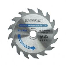 Professional TCT Saw Cutting Blades / Abtec4Abrasives